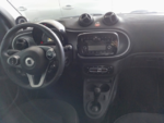 Smart Fortwo COUPE 1.2 90CV miniatura 6