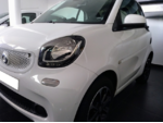 Smart Fortwo COUPE 1.2 90CV miniatura 7