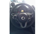 Smart Fortwo COUPE 1.2 90CV miniatura 9